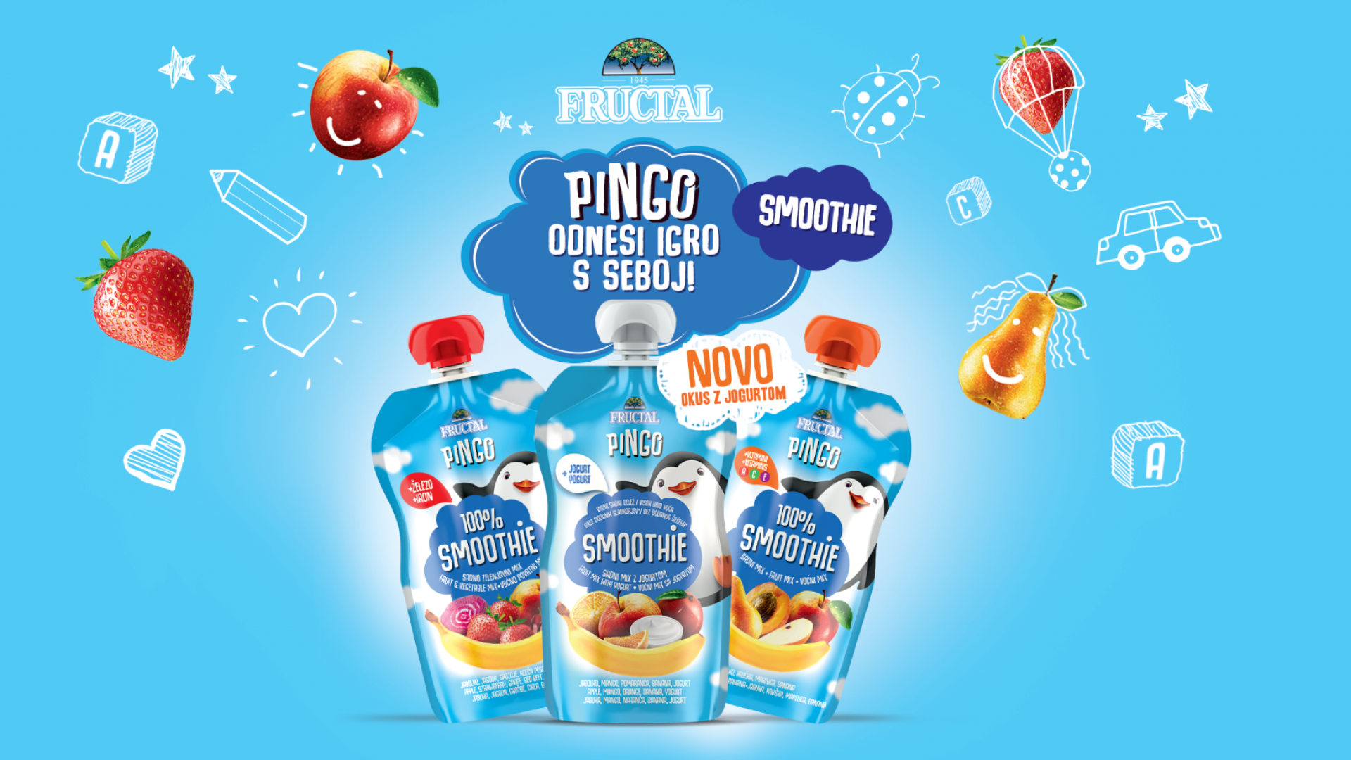 Banner-Pingo-pouch-new.png